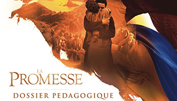 New educational tool to spread the teaching of the 1915 genocide in Belgium