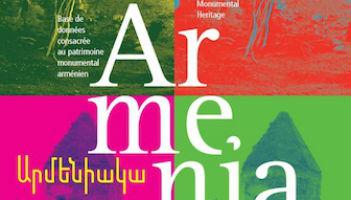 Armeniaca