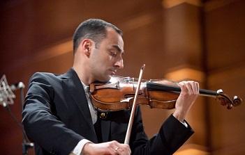 AGBU Sofia performs at European Music Festival