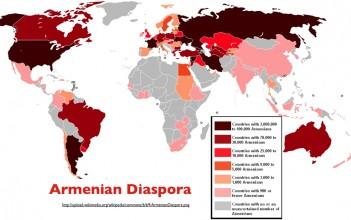 A Diaspora inside Europe