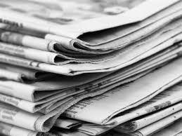 AGBU Europe in the News