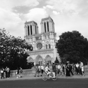 VisiteParis2