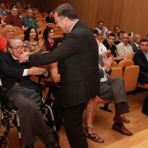 Garbis Papazian Award