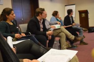 A Europe of Diasporas – Third Seminar in Sofia