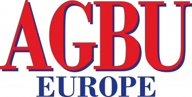 Nadia Gortzounian Appointed Acting Chair of AGBU Europe