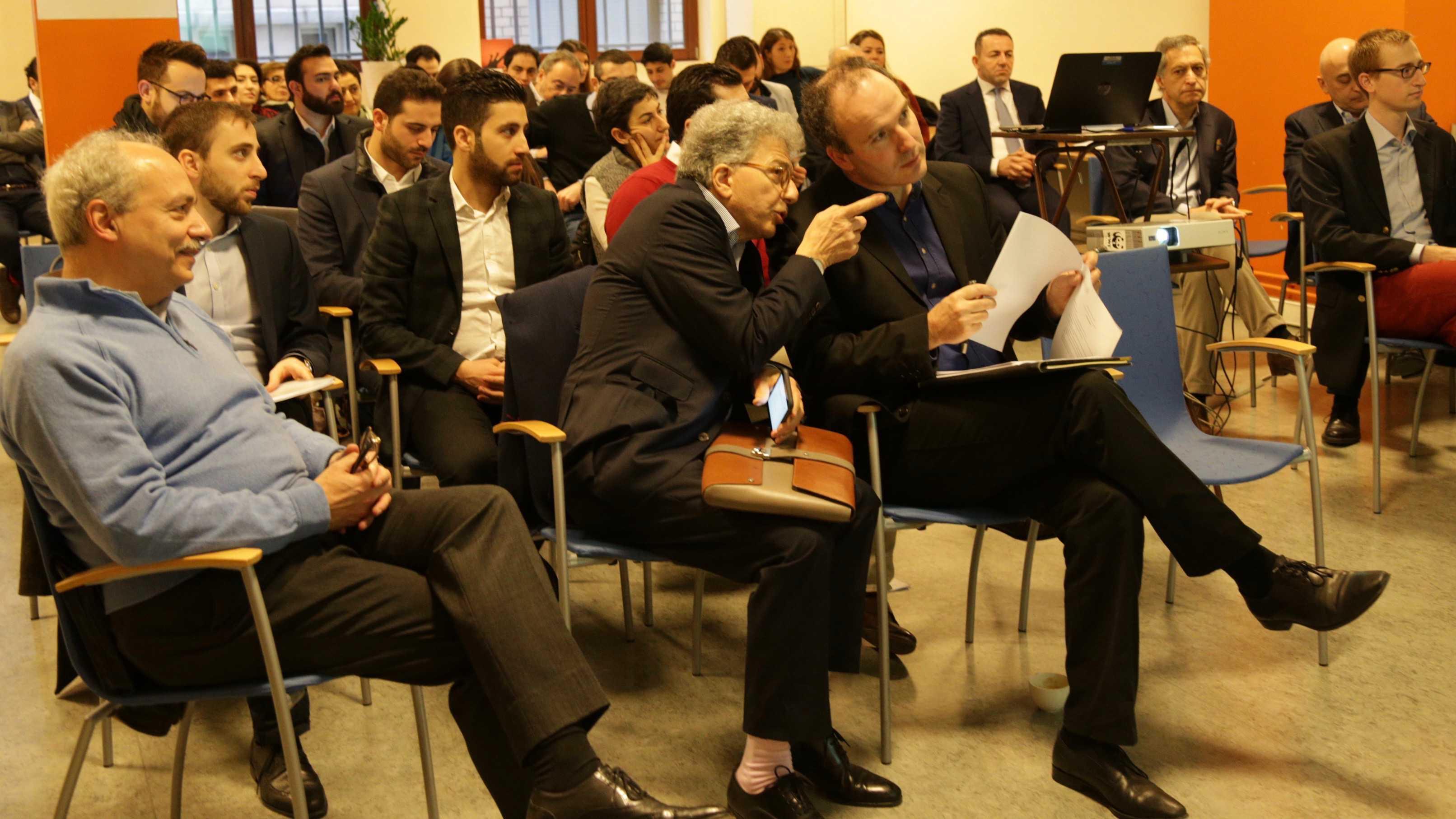 2017 Europe Summit.4