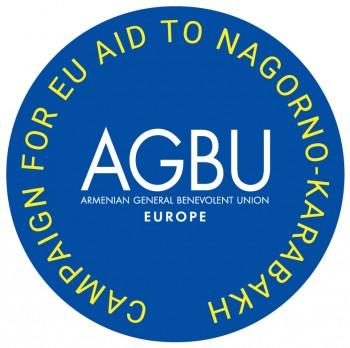 NKR Europe Campaign Logo