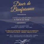 affiche dîner-compressed
