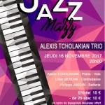 JazzMazz Marseille