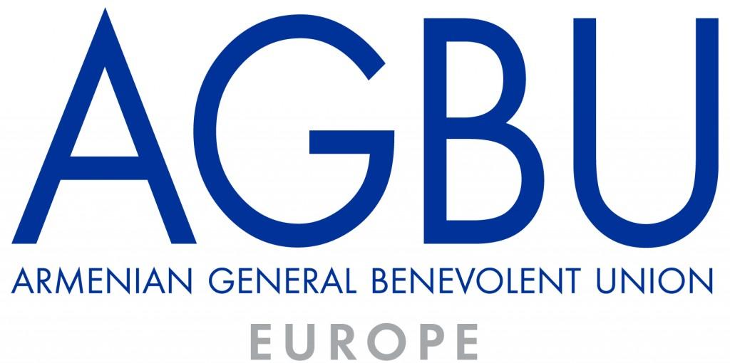 AGBU Europe - RGB