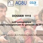 Dossier 1915 Visuel 2