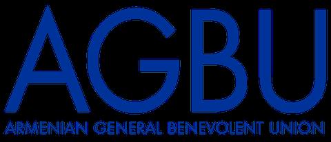 AGBU President Berge Setrakian's New Year's Message