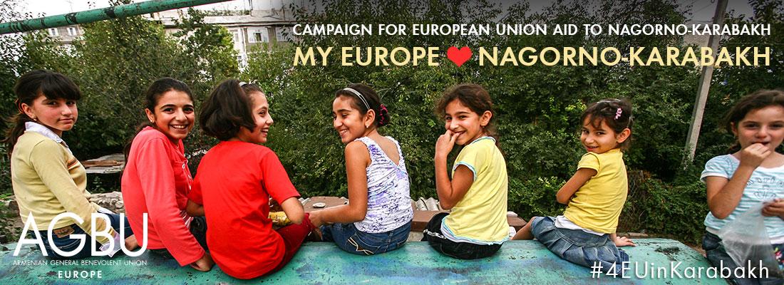 banner-agbu-europe-website-WHITE