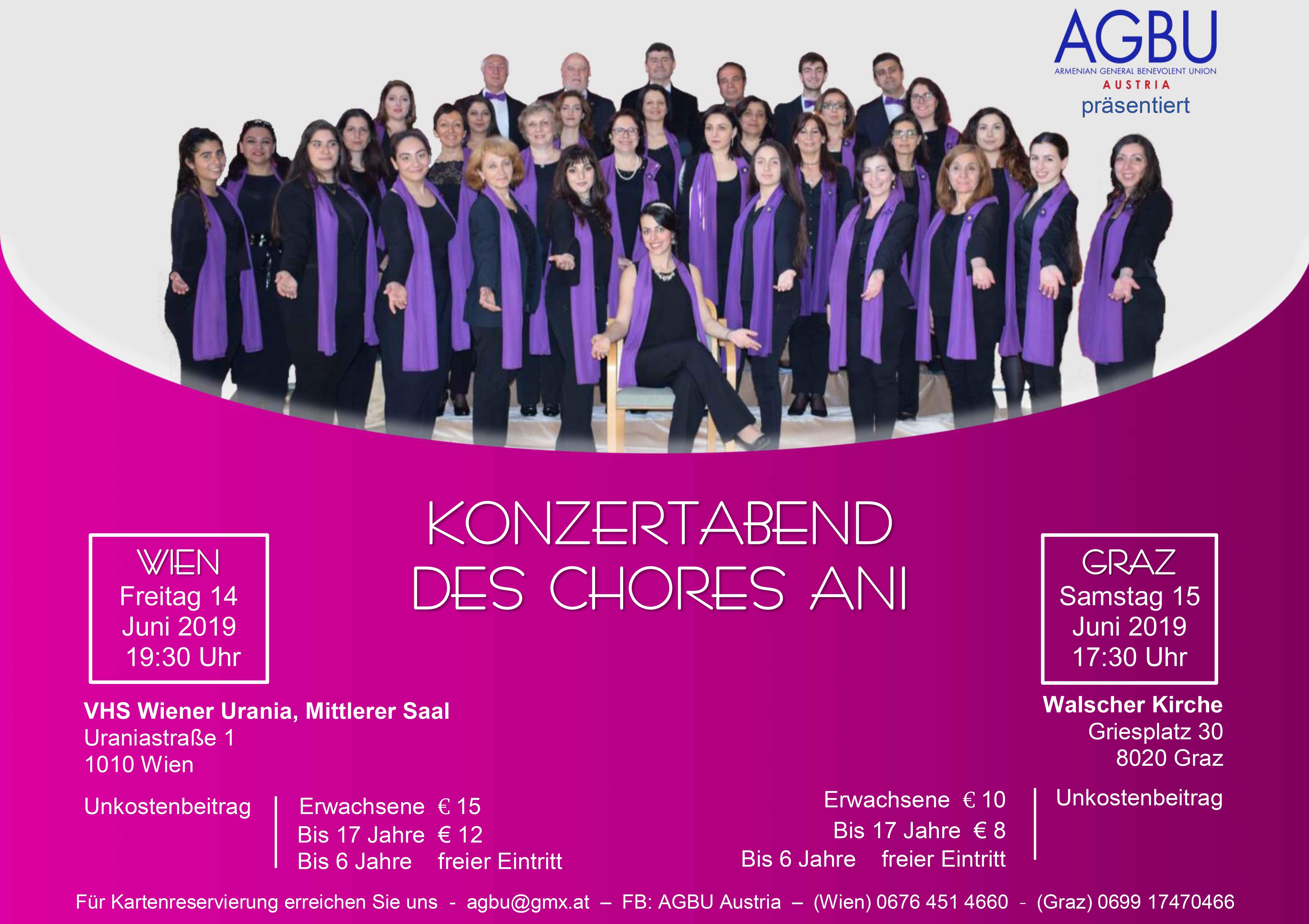 ANI-Konzertabend_14-06-2019_D