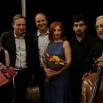 Dellalian-Trio-&-guest-with-Christian-Ersblöh-&-Nicolas-Tavitian