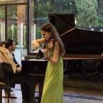 Diana-Adamyan-&-Mamikon-Nakhapetov-1