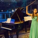 Diana-Adamyan-&-Mamikon-Nakhapetov-3
