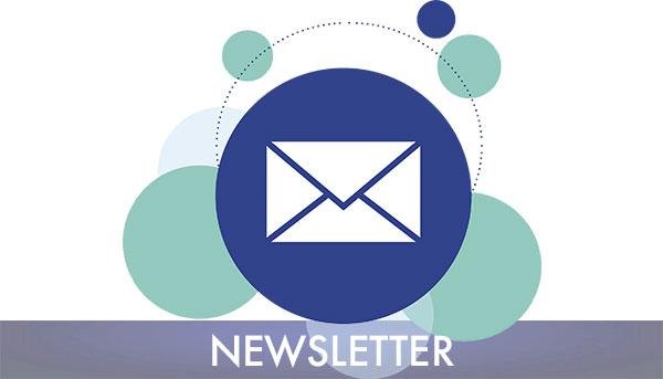 Thumbnail-Newsletter6