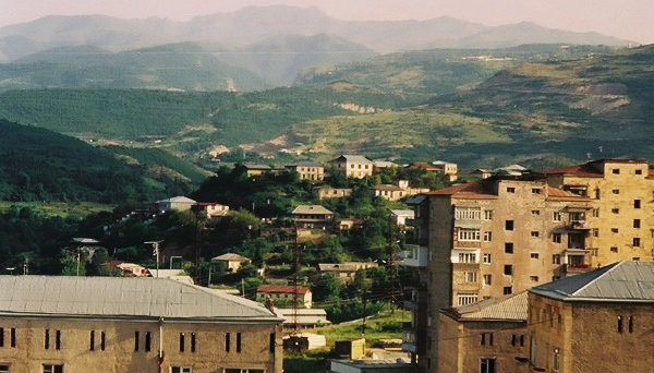 Which Way Forward for International Engagement and Confidence-Building in Nagorno-Karabakh?