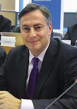 David McAllister © European Union 2017 - European Parliament