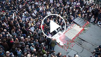 Istanbul-video-thumbnail