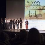 BOZAR_BRIDGES-39