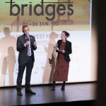 BOZAR_BRIDGES-42