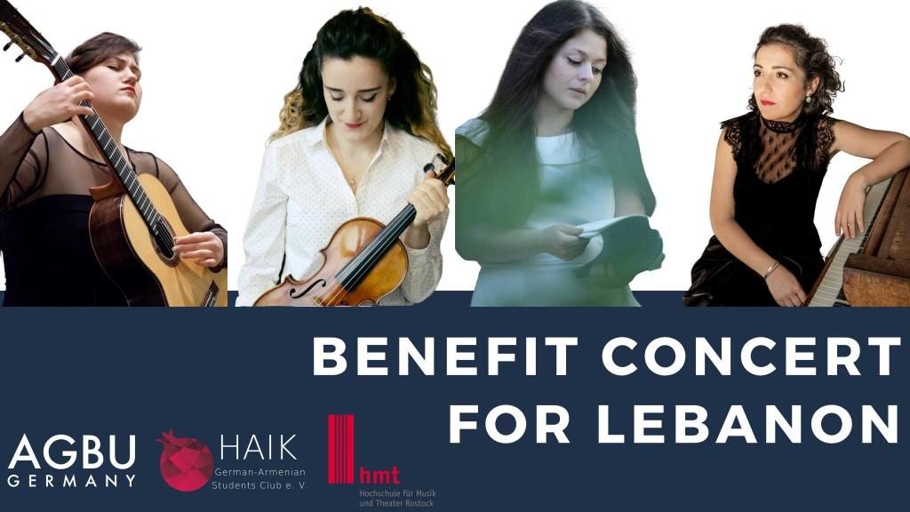 Benefit-Concert-for-Lebanon-Thumbnail