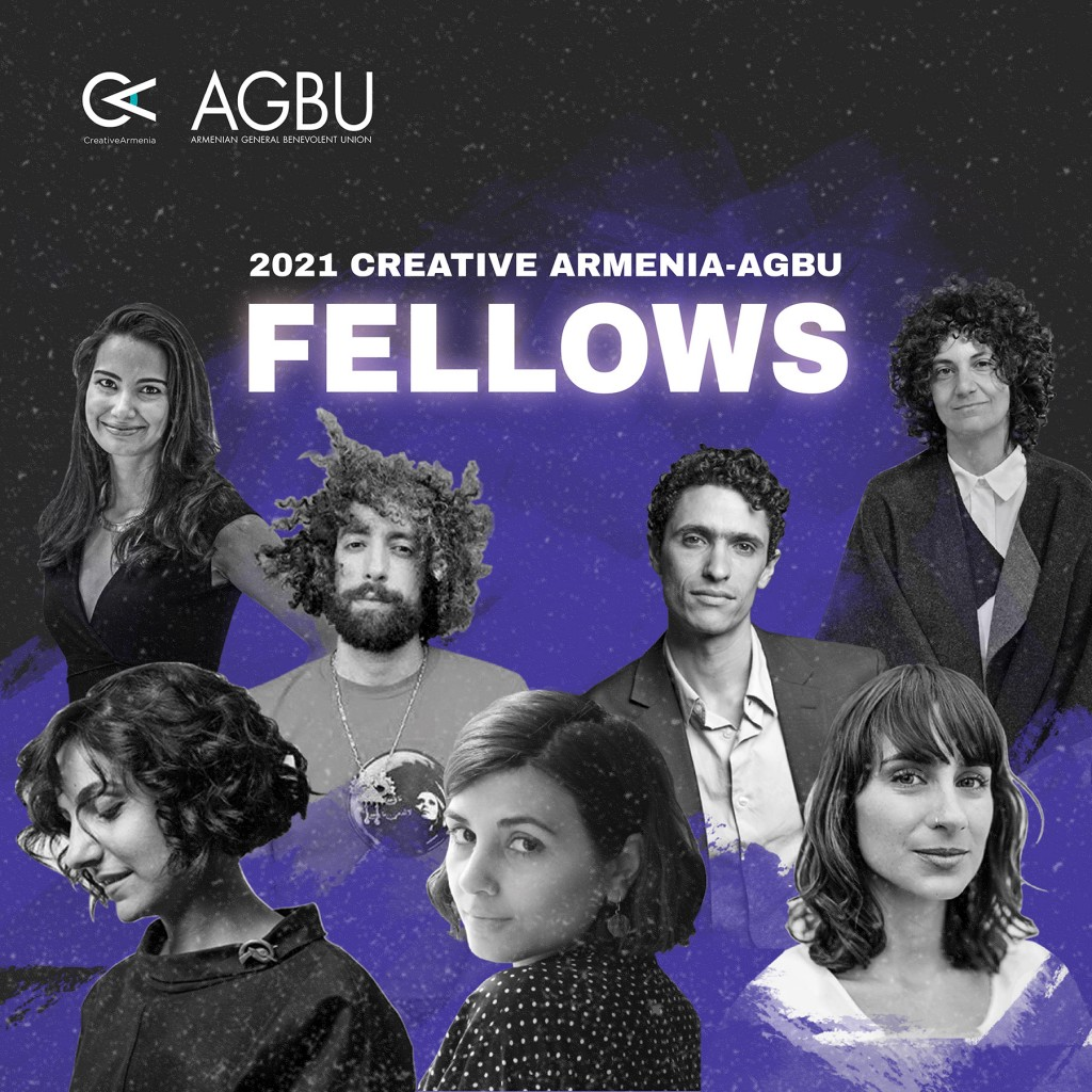 2021-CA-Fellows