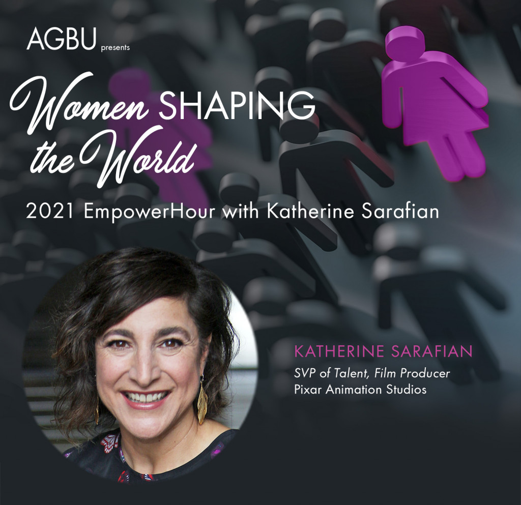 women-shaping-the-world-2021