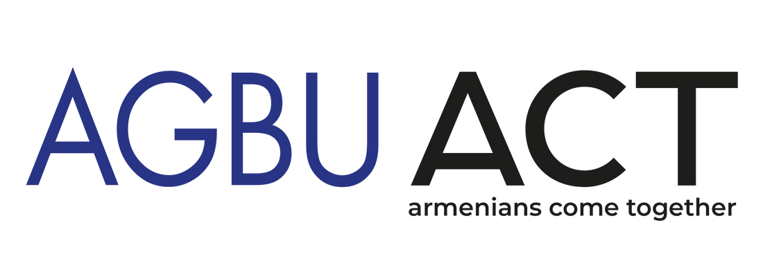 AGBU France extends its Armenians Come Together (ACT) Programme to Europe